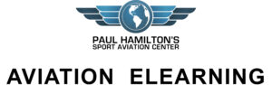Paul Hamilton's Sport Aviation Center Aviation eLearning Online Courses